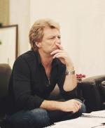 Jovi 2014