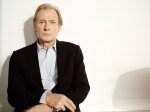Bill Nighy 2014