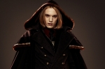Jamie Campbell Bower 2014