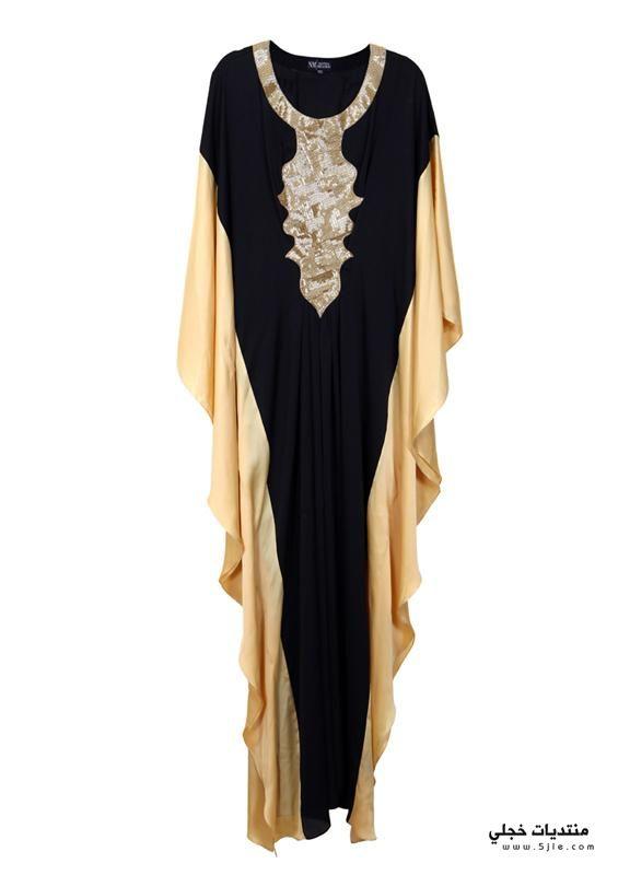 ازياء بوتيك كانديلا ملابس العيد