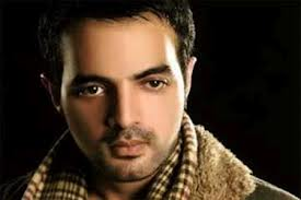 عمرو محمود ياسين 2014 عمرو