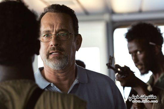 Captain Phillips 2013 ����� Captain