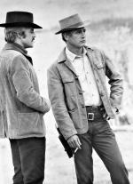 Paul Newman 2014