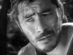 Toshir� Mifune 2014