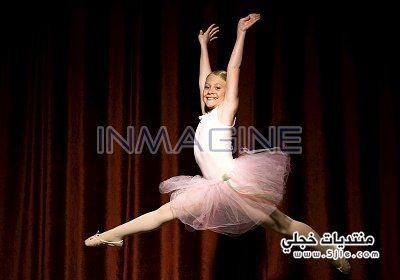 بنات ترقص 2014 بنات ترقص
