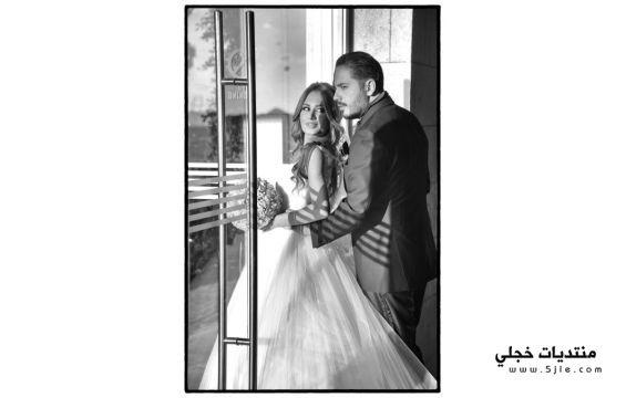 زواج رامي عياس زواج رامي