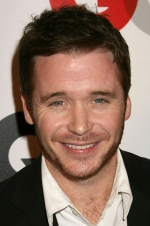 Kevin Connolly 2014