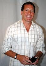 Steve Guttenberg 2014