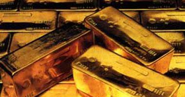 الذهب 2014 اسعار الذهب 2014