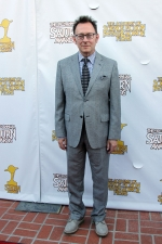 Michael Emerson 2014