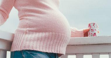 الرضاعة الطبيعية لستة شهور الرضاعة