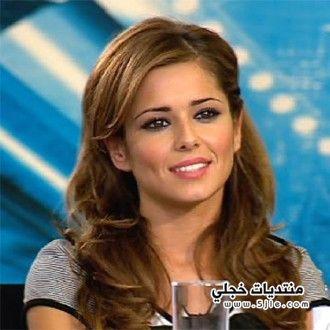 ����� ����� Cheryl Cole �����