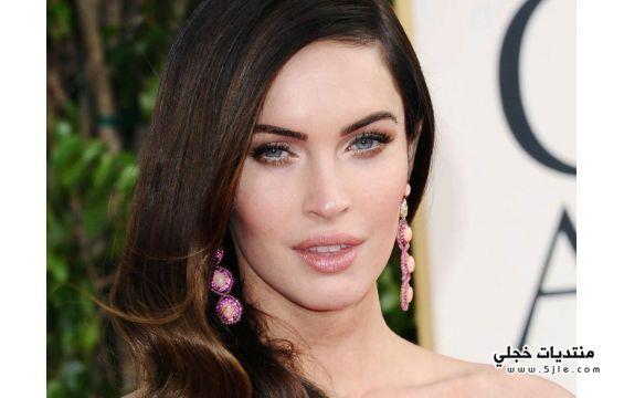 اجمل امراة مثيرة العالم اجمل