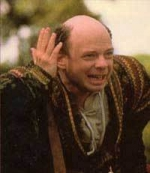 Wallace Shawn 2014