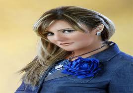 رانيا محمود ياسين 2014 رانيا