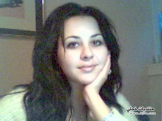 بنات المغرب 2014 بنات المغرب