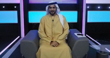 برنامج خطوة ابوظبي حلقات برنامج