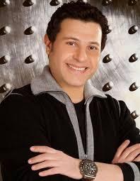 ���� ���� 2014 Hany Shaker