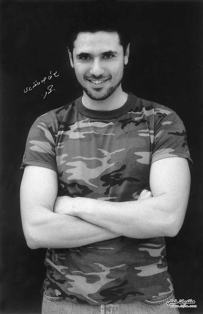 احمد 2014 احمد 2014 الممثل
