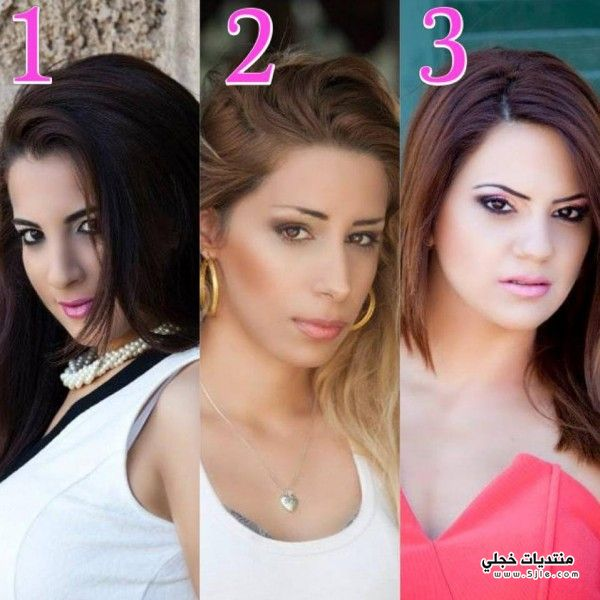 ملكات جمال فلسطين ملكة جمال