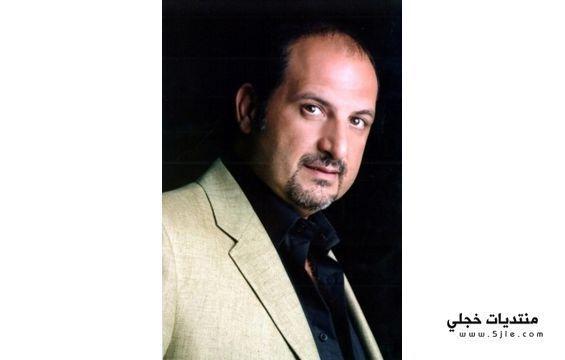 خالد الصاوي الفنان خالد الصاوي