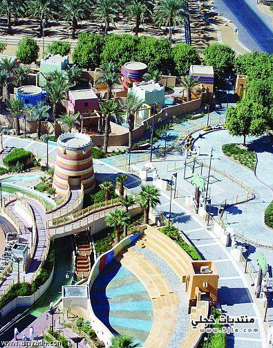 مياه الرياض معلومات مياه الرياض