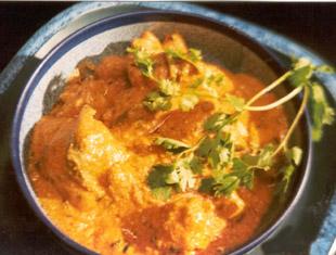 اكلات هندية اكلات حارة اكلات