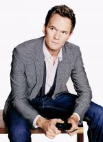 Neil Patrick Harris 2014