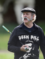 Bill Murray 2014