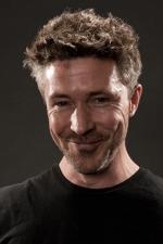 Aidan Gillen 2014
