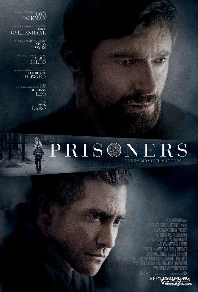 مشاهدة Prisoners 2013 لاين Prisoners