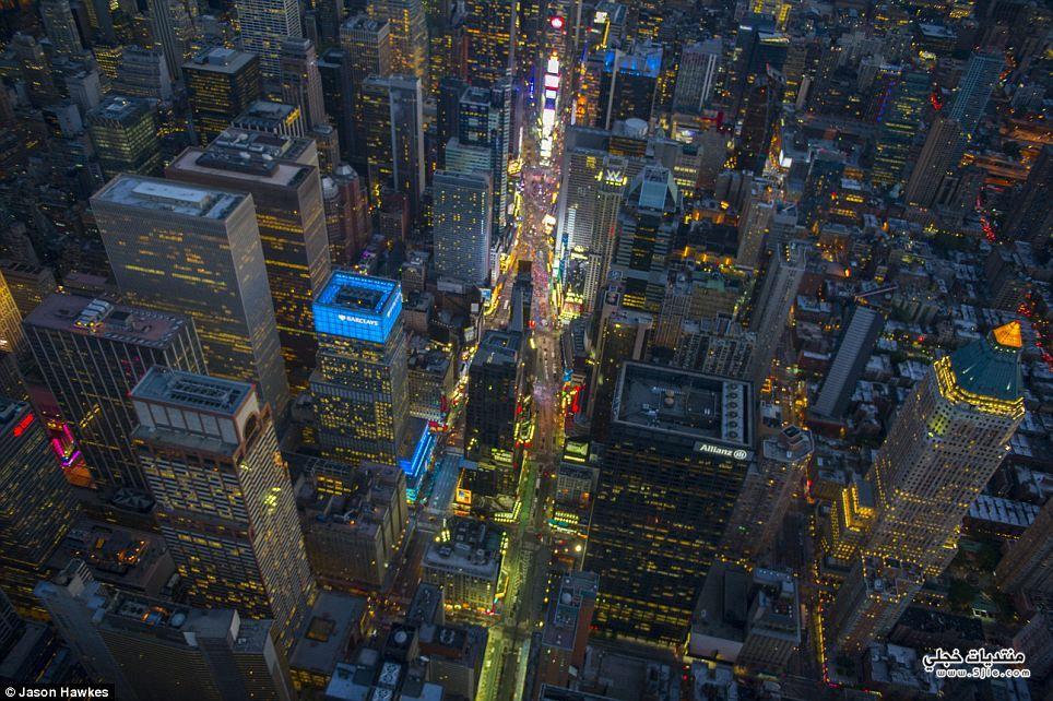 نيويورك مدينة نيويورك مدينة نيويورك