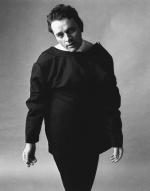 Richard Burton 2014