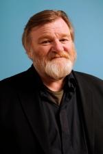 Brendan Gleeson 2014