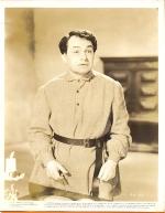 Takeshi Kaneshiro 2014