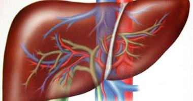 اسباب سرطان الكبد وعلاج سرطان