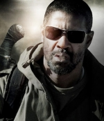 Denzel Washington 2014
