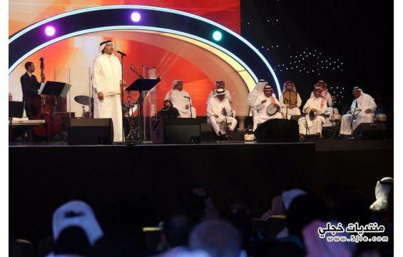 محمد عبدة ليالي 2013 ليالي