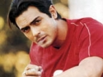 Arjun Rampal 2014 ارجون رامبال