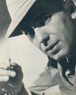 Humphrey Bogart 2014