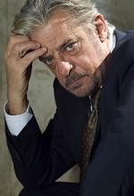 Giancarlo Giannini 2014