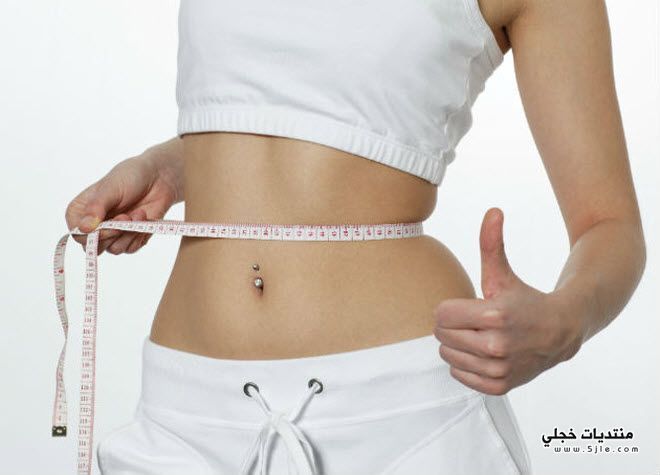 افضل رجيم لانقاص الوزن