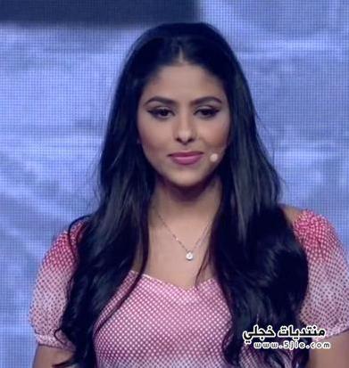 رقية خياط 2017
