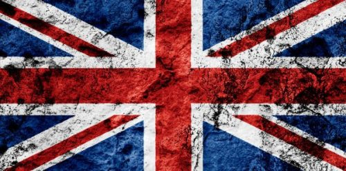 خلفيات بريطانيا لسامسونج