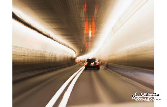 سيارة سباق عربية سيارة سباق