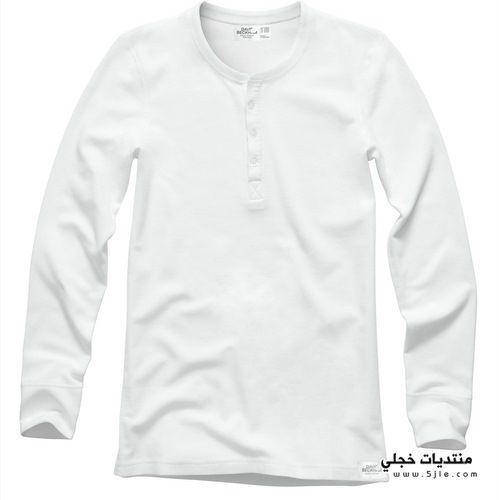 ملابس رجالية داخلية 2014