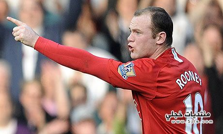 photos Wayne Rooney 2013 روني