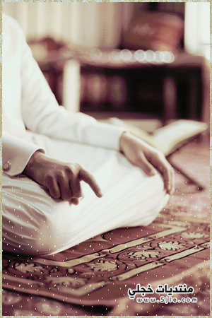 رمزيات مساجد للواتس واتس مساجد