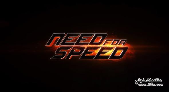 فيلم Need Speed لاين Need