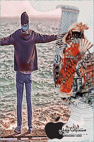 رمزيات جلاكسي حديثة 2014 خلفيات
